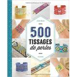 500 tissages de perles - 105