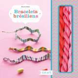 Malle de kit bracelets brésiliens (tva 5,5%) - 105