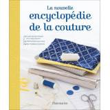 Livre Encyclopédie de la couture - 105