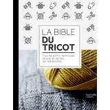La bible du tricot - 105