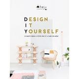 Design it yourself - 105