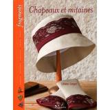 Livre Chapeaux et mitaines - 105