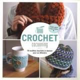 Crochet cocooning - 105