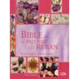 Livre la bible de la broderie au ruban - 105