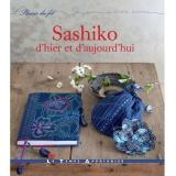 Sashiko d'hier et d'aujourd'hui - 105