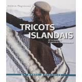 Tricots islandais - 105