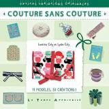 Couture sans couture - 105