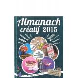 Livre Almanach créatif 2015 - 105