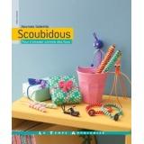 Scoubidous - 105