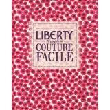 Liberty 25 projets de couture facile - 105
