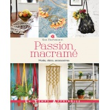 Passion macramé - 105