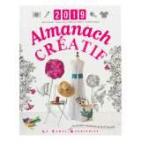 Almanach créatif 2019 - 105