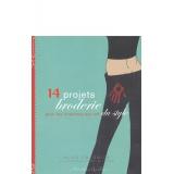 Livre 14 projets broderie - 105