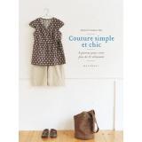 Livre Couture simple et chic - 105