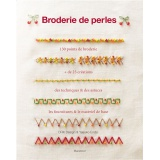 Broderie de perles - 105