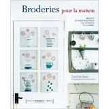 Broderies pour la maison - 105