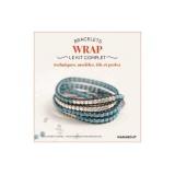 Bracelets wrap - 105