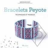 Bracelets peyote - 105