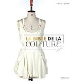 La Bible de la couture - 105