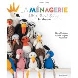 La ménagerie des doudous oiseaux - 105