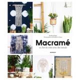 Macramé et cie - 105