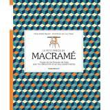 Le petit précis du macramé - 105