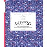 Le petit précis de sashico - 105