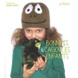Bonnets & Cagoules Enfants - 105