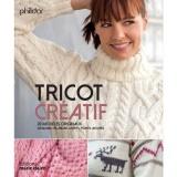 Tricot créatif - 105