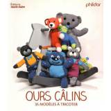 Ours calins - 105