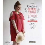 Couture grande taille - 105