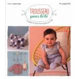 Trousseau pour bébé - 105