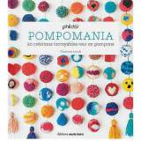 Pompomania - 105