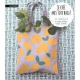 Je crée mes tote bags - 105