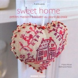 Livre sweet home - 105