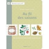 Livre au fil des saisons - 105