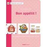 Bon appétit - 105