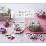 La passion des biscornus - 105