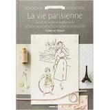 La vie parisienne - 105