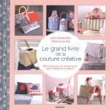 Le grand livre de la couture créative - 105