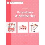 Friandises et patisseries - 105