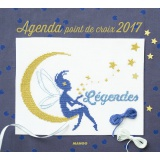 Agenda point de croix 2017 - 105