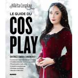 Le guide du cosplay - 105