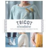 Tricot circulaire - 105