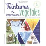 Teintures végétales - 105