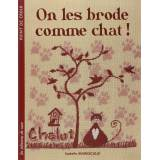 On les brode comme chat - 105