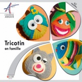 Tricotin en famille - 105