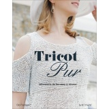 Tricot pur - 105