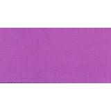 Fil tout textile 5 x 100m - 12