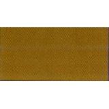 Tubino pour tissus légers 5/100m - 12